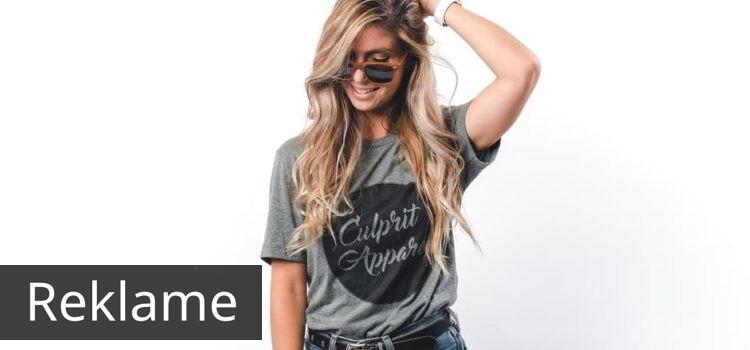 Følg moden ved at følge modebloggerne