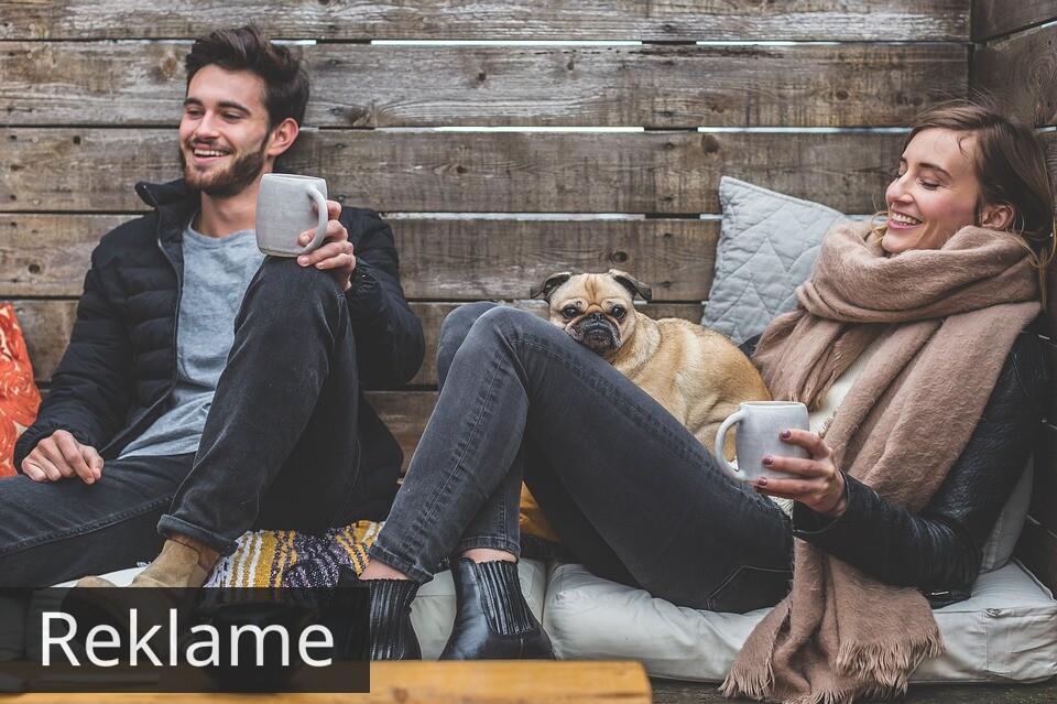 Tag afsted på din drømmeferie – og betal med et onlinelån