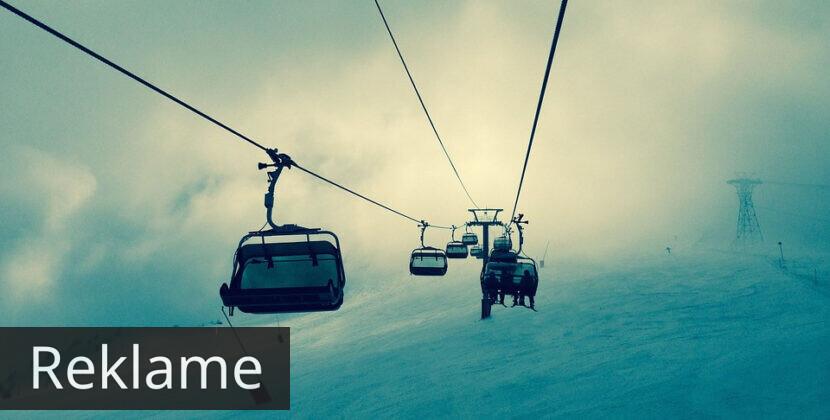 Østrig – den ultimative skiferiedestination