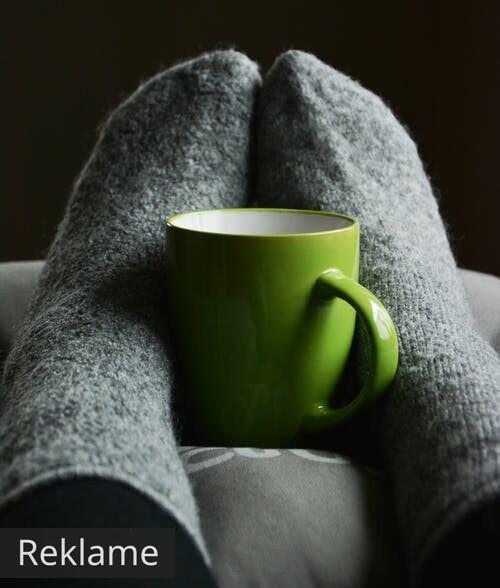 Du kan spare penge på din varmeregning