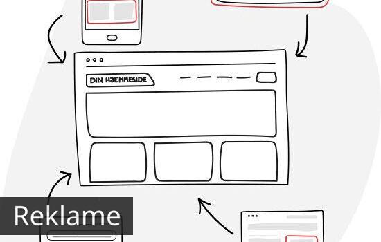 Har du styr på dit webdesign?
