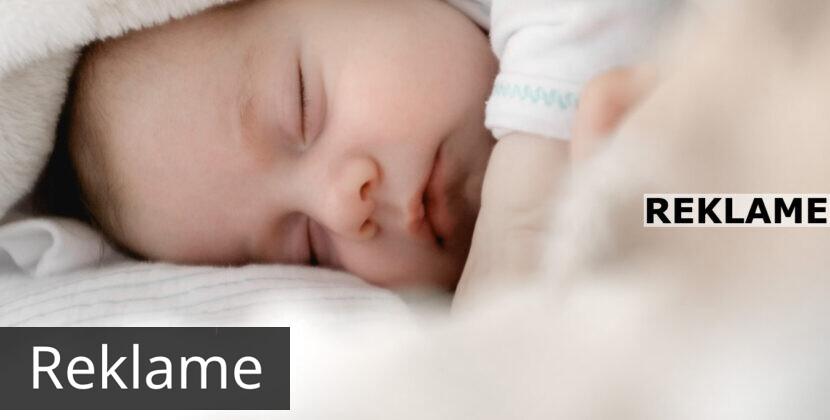 Tøj til nyfødte – hvad har man brug for?