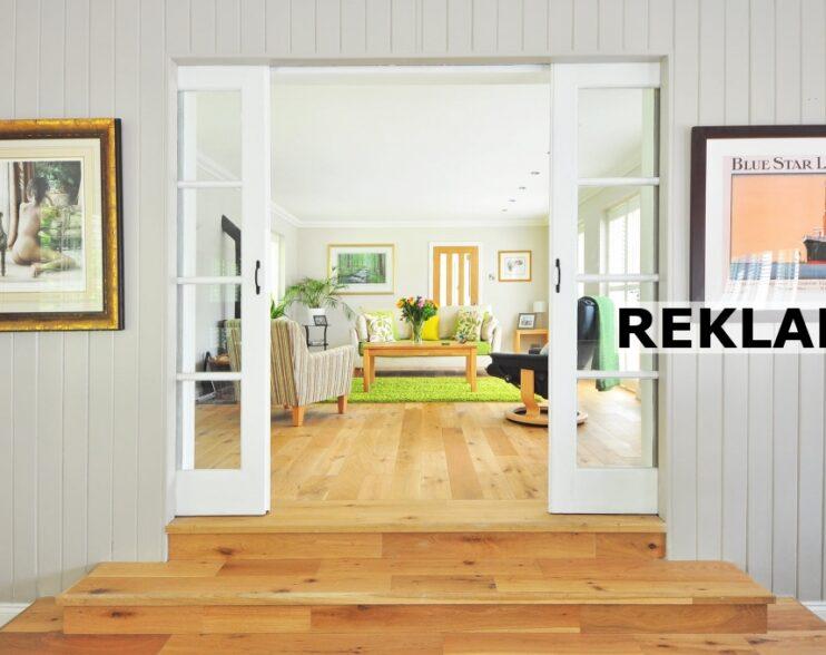Har du planer om at lægge nyt gulv?