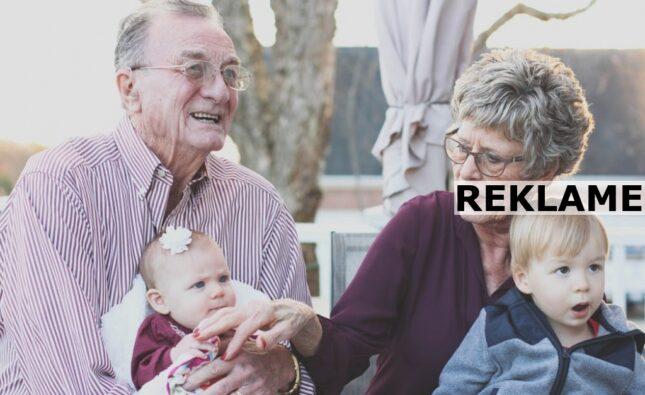Sådan finder du de rigtige hjælpemidler til ældre