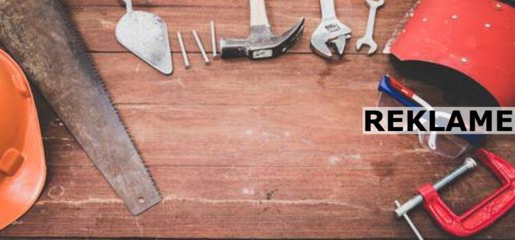 Har du svært ved at komme i gang med alle dine boligprojekter?